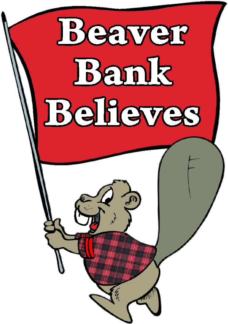 Beaver Bank Believes