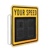 Speed_Sign_BBCAA_20_OCT_2014